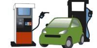 能烧92号汽油的车 有必要加95号汽油吗?