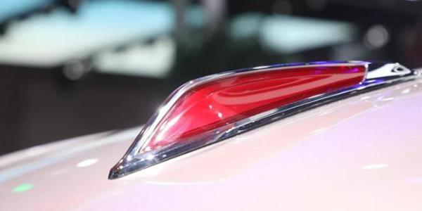 2019年一季度销量增长近790%  一汽红旗品牌发生了什么