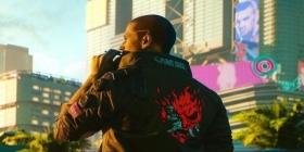 《赛博朋克2077》确定参加E3展,内容更加丰富劲爆