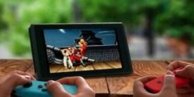 反超N64!任天堂Switch销量达3315万台