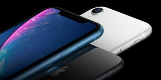 知名研究机构:2019年Q1季度注册送体验金iPhone销量仍下滑