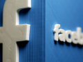 """都是""""泄密门""""惹的祸!Facebook或破纪录被罚50亿美元"""