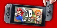 彭博社:任天堂预计6月推出Switch廉价版