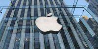 苹果造车新动向 申请自动驾驶传感器专利