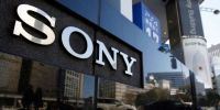 索尼预计财年营业利润8100亿日元,不及预期