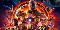 《复联4》打破《流浪地球》记录,成国内票房最快破20亿元的电影