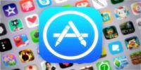 滥用应用商店控制权 ?#36824;?#34987;?#22797;?#35268;模下架屏幕使用时间App