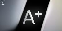 一加7 Pro屏幕获DisplayMate A+评级