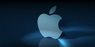 注册送体验金发布iOS 12.3新测试版:iOS 13就要来了