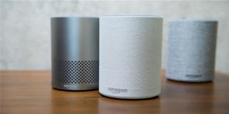 亚马逊智能音箱陷隐私漏洞:工作人员自曝可获取用户住址信息