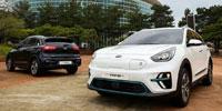 对本土汽车制造构成威胁?韩国或取消中国产电动车补贴