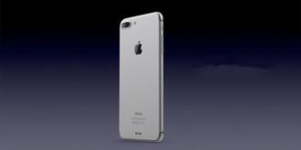 分析师:2019款iPhone将采用全新天线结构
