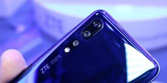 中兴天机AXON 10 Pro即将发布:六大卖点一大悬念