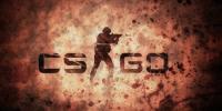 《CS:GO》存漏洞或遭黑客攻击,V社出动紧急修复