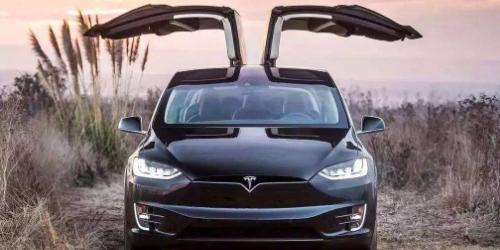 一季度全球电动车销量公布 比亚迪力压特斯拉夺冠