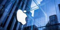 苹果推出小游戏《报纸精灵》,致敬股神巴菲特