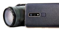 海信手机U30评测:颜值、续航、拍照样样在线