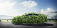 要禁止燃油车又取消新能源补贴 海南省想要怎么做?