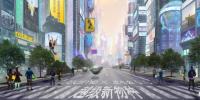 RealmeX微博爆料启动:升降结构镜头,91.2%屏占比