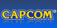 卡普空2019一季度财报公布:《怪猎》、《生化2重制版》立功