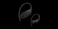 Powerbeats Pro登陆苹果官网?#33322;?#20110;6月正式发售,售价1888元