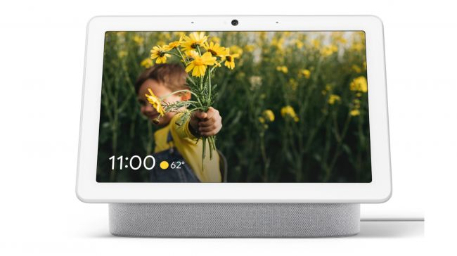 Google-Nest-Hub-Max-Smart-Display-1.jpg