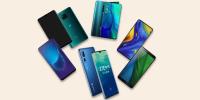 """中国联通首批5G手机均过万,沈义人:只是""""象征性售价"""""""