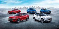 比亚迪公布4月销量,新能源车强势上涨,燃油车销售疲软