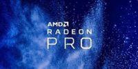 AMD发布业内最稳定驱动:可满足用户全方位需求