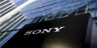 进一步提升股东回报?索尼宣布回购2000亿日元?#21892;? width=
