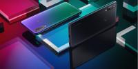 联想Z6青春版正式发布:全球首发双频北斗定位Soc,1099元起售