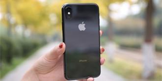注册送体验金公司承诺:确保用户iPhone电池信息知情权