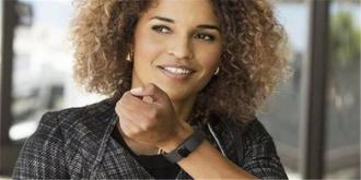 微软宣布手环项目终止:部分用户可享受退款服务