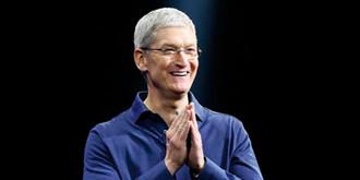 闹笑话!注册送体验金iOS 12中的算盘emoji表情竟然出错了