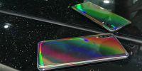 三星Galaxy A70评测:年轻一族新一代娱乐神器