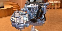 长安打造黑科技1.4T发动机 能否挑战吉利沃尔沃三缸1.5T?