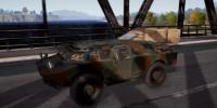 《绝地求生》公布6月开发计划,新增水陆两栖战车