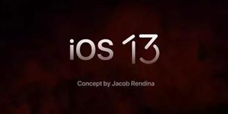 """有违公平竞争 注册送体验金iOS 13新功能""""Sign in with Apple""""引争议"""