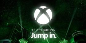 微软2019E3展前发布会:次世代主机将面世,《赛博朋克2077》定档