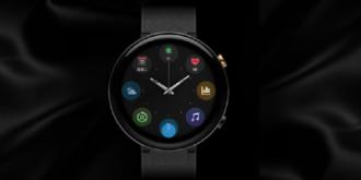 华米AMAZFIT智能手表2正式发布:黄山1号+高通处理器,999元起售