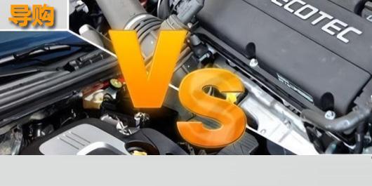 开涡轮增压的都是娘炮?选择自然吸气就更加优秀?