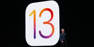 注册送体验金公司惨遭打脸 iOS 13发布一周即被成功越狱
