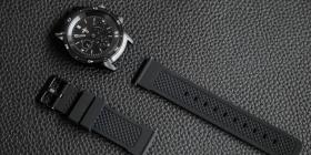传统与科技擦出火花,机械指针的智能手表aigo watch尝鲜体验