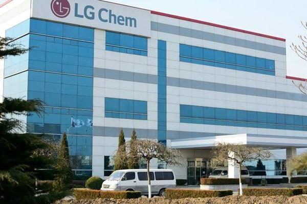 吉利汽车1.88亿美元携手LG化学,意在摆脱宁德时代限制?