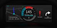 为什么限速100km/h的路段加速到表显101km/h却依然没有超速