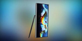 三星Galaxy Note10要来了:8月7日,纽约