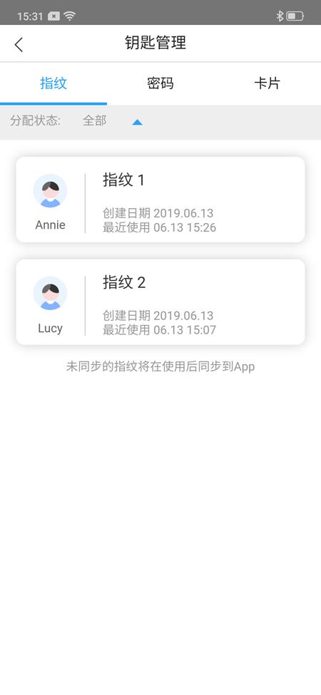 Screenshot_2019-06-13-15-31-27-11_0fb28c908f10d2ba0fd9b81956152d86