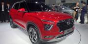 2019年J.D. Power美国新车质量公布  日系、德系差强人意捷豹路虎垫底