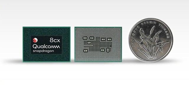 MWC19上海:联想旗下全球首款5G电脑重磅亮相