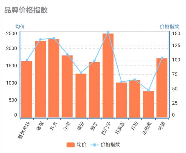Screenshot_2019-06-25-16-05-25-196_com.zhongyikan.png